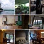 ID17BHA005 _Surin Condo at Tanjung Bungah for Sale/Rental.