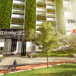 Tri-Pinnacle Condo by Aspen Group @Tg Tokong  ( Affordable Housing)!!!